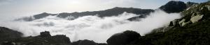 IMG_1733-Panorama Asinau4.resized