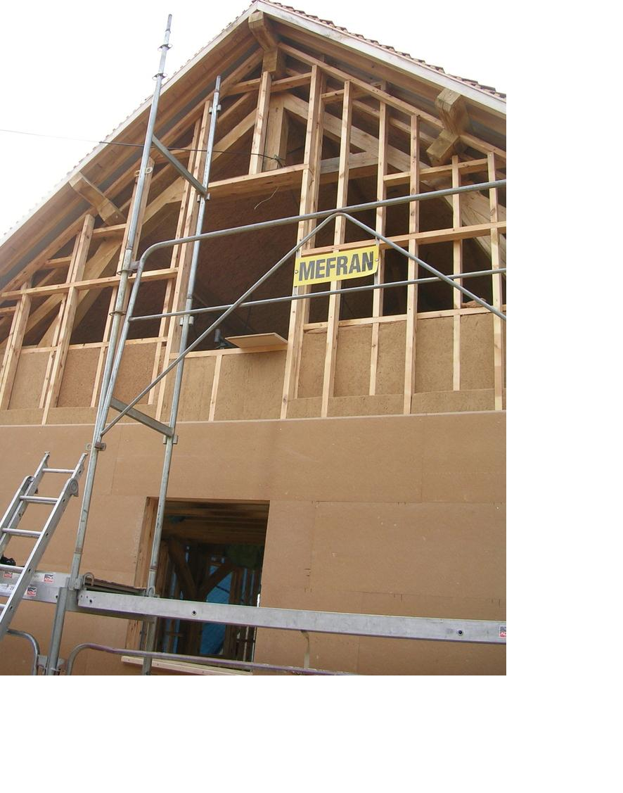 100 impressionnant panneau brise vue pvc portail for Panneau brise vue pvc reims