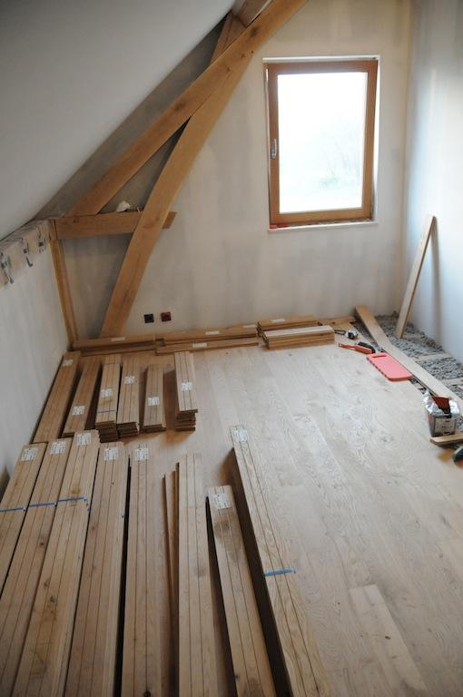 joint de dilatation parquet maison poyaudine. Black Bedroom Furniture Sets. Home Design Ideas